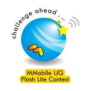 i2fly-logo_fl-mmug.jpg