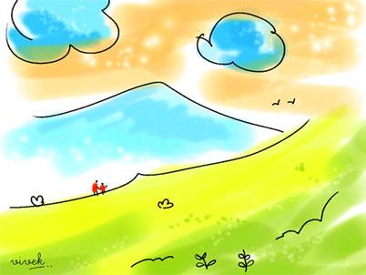 i2fly_lovely-mountains-2.jpg