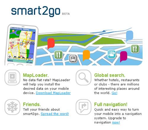 smart2go.com