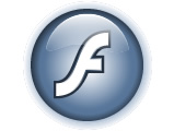 flash_lite_logo.jpg