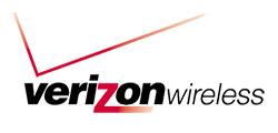 Flash Cast Channels on Verizon Wireless