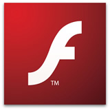 logo_flashplayer