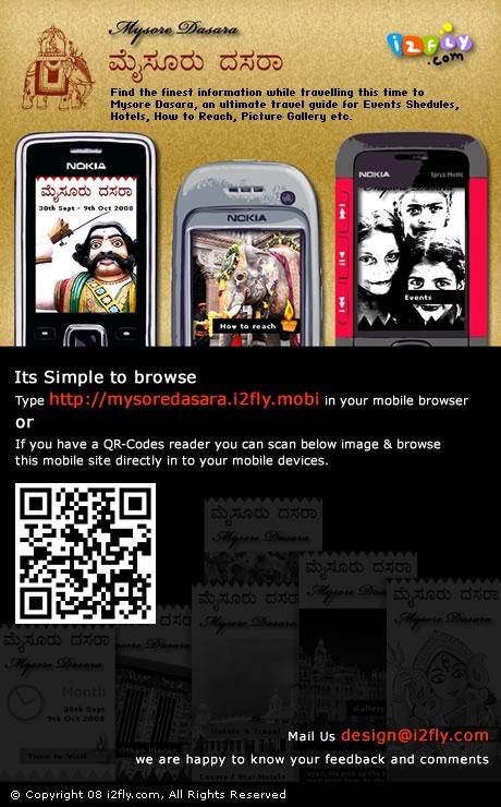 i2fly_mysore dasara 08