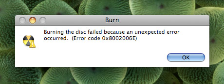 mac-dvd-error-0×8002006E
