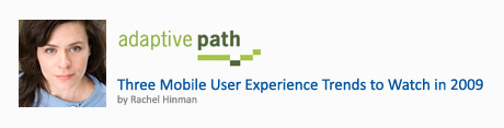 Rachel-Hinman-adaptive-path