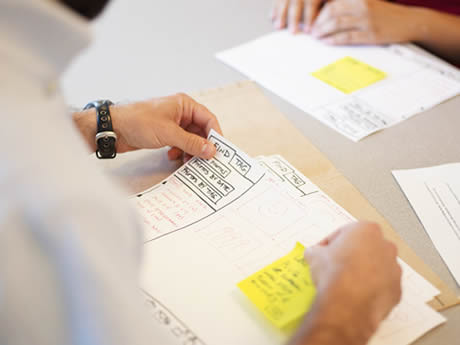trends in prototyping