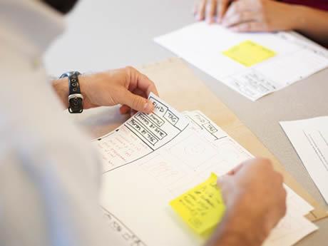 trends in prototyping