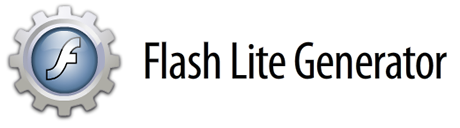 flash lite generator