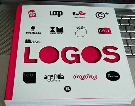i2fly-logos-book.jpg
