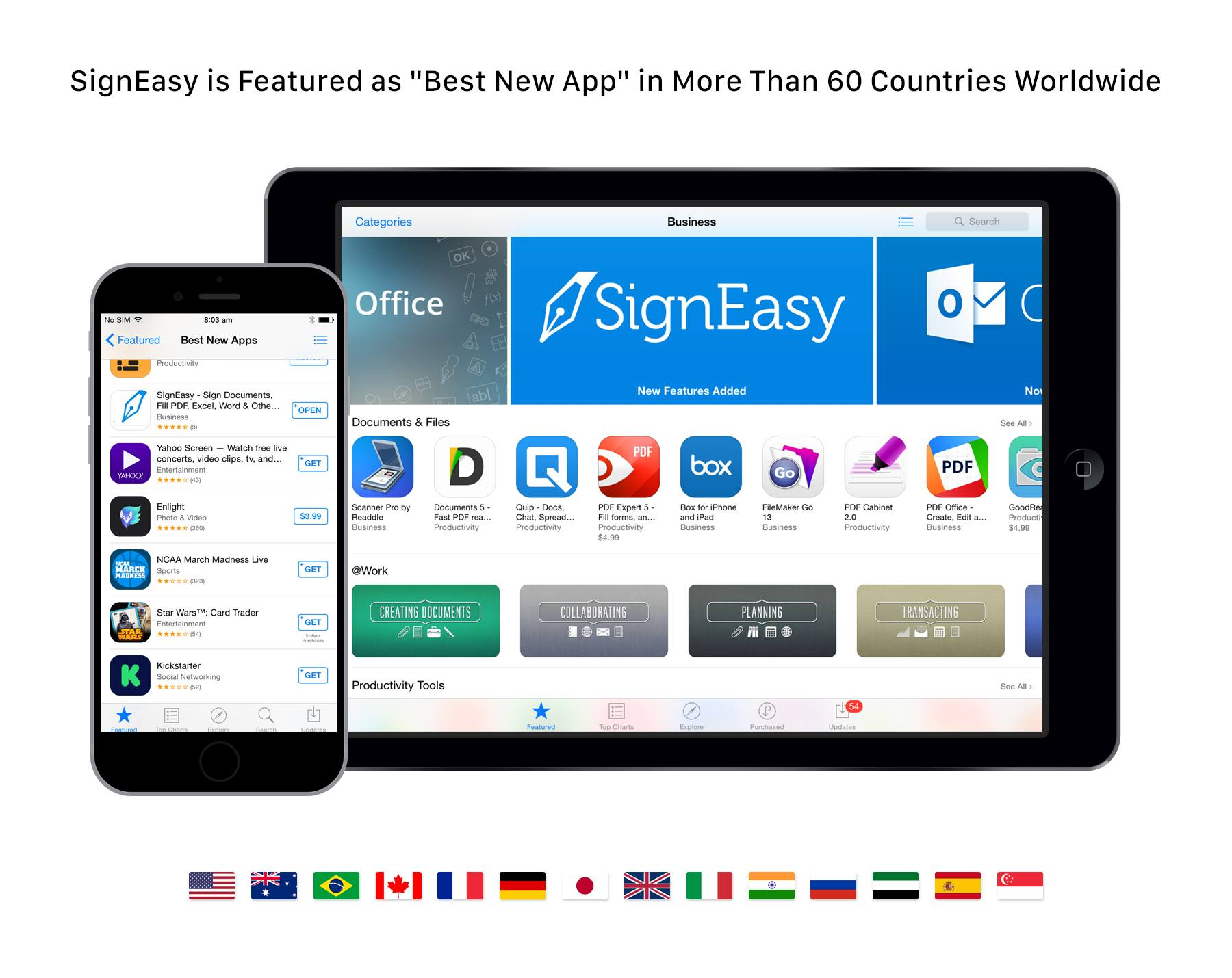 Signeasy_feature_apple