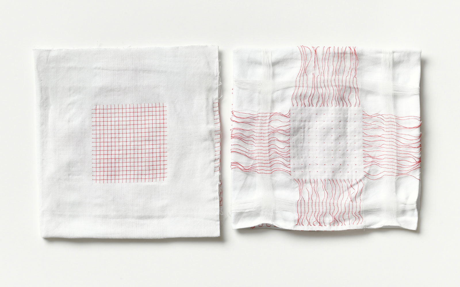 weaving-interactive-textiles-2_2x