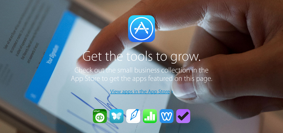 signeasy_apple_small_business2